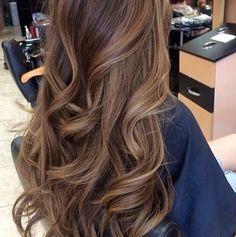 http://instagram.com/hairbeautynw Hair&Beauty / Nadine W. ❥…