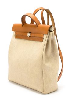 Hermes Birkin Drawstring Orange   Bags   Pinterest   Hermes Birkin ...