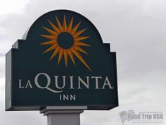 Thank you to LaQuinta in Reno, NV for the wonderful #military #discount! We love your support for military families! PCS road trip USA operationwearehere.com