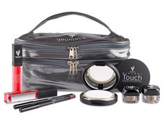 Twice as Nice Collection www.youniqueproducts.com/Traceyslookatmelashes