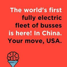 The fully electric fleet is SO quiet that citizens have asked that an artificial sound be added so that they can be heard as they come down the street picking up and dropping off passengers while emitting nothing into the air. It's beautiful! LINK IN BIO Citizen, Infographic, Electric, Ads, Graphics, Street, Link, Beautiful, Instagram