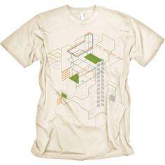 interesting t shirts - Google Search