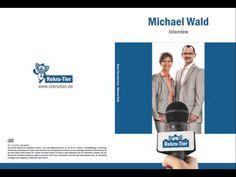 REKRU-TIER Interview mit Michael Wald (Team Director von Synergy Worldwide) - YouTube