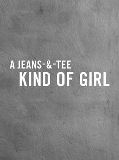 Except in the summer. All my jeans get packed away until fall. There is no way in hell I will wear a pair in the summer, bc IT IS SUMMER!!! #summatime