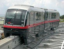 yui-rail(okinawa)