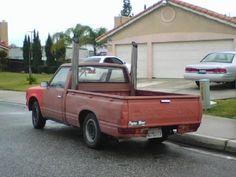 Dodge ram 3500 big stacks pinterest dodge trucks and dodge rams publicscrutiny Choice Image