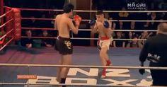 Bug no nocaute em uma luta de kickboxing >> http://www.tediado.com.br/12/bug-no-nocaute-em-uma-luta-de-kickboxing/