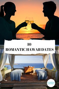 best date place in hawaii to live