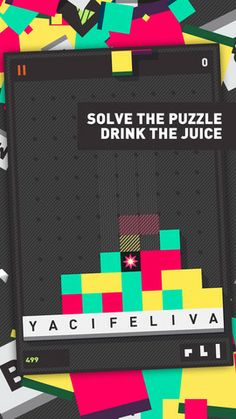 Top 3 Best Puzzle Games for iOS