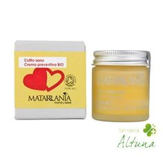 MATARRANIA Organic Baby Cream - Extra gentle organic nappy cream for babies based on cold pressed extra virgin Spanish olive oil in combination with Hiperico and Calendula flower extracts. FREE Delivery in Ireland. Spanish Olive Oil, High Cholesterol Diet, Extra Virgin Oil, Rash Cream, Nourishing Traditions, Baby Skin Care, Perfume, Free Baby Stuff, How To Increase Energy