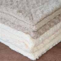 Hertex Fabrics, Fur Throw, Beautiful Roses, Exterior Design, South Africa, Blankets, Interior Decorating, Pillows, Shop