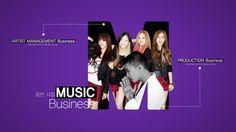 2015 KCTA iHQ 홍보영상