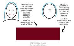 measure.jpeg 1000×625 пикс