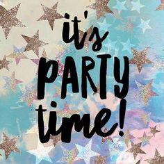 Party time again! Love having so many friends and family close to celebrate with so often ❤️ #hostesswiththemostess