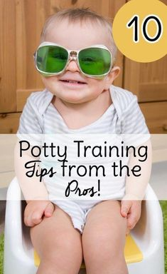 You can do this Mama! Check out these 10 potty training tips. Tips for potty tra. - You can do this Mama! Check out these 10 potty training tips. Tips for potty training boys and girl - Potty Training Reward Chart, Toddler Potty Training, Training Tips, Training Pants, Best Potty, Kids Potty, Toilet Training, Check, Lactation Recipes
