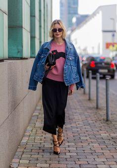 denim-jacket-street-style-balenciaga.jpg
