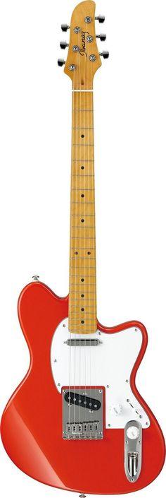 ibanez artcore af55 hollow body electric guitar tobacco flat ibanez tm302m alder body custom vintage single coil pickups nickel hardware talman