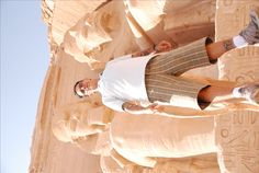 Desvendando Abu Simbel, uma das joias da coroa dos mistérios do Antigo Egito