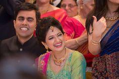 Neha And Sunny   Lehenga   Beautiful   Weddingplz   Wedding   Bride   Groom   love   Fashion   IndianWedding   Beautiful   Style