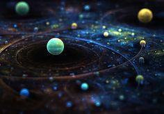 http://all-images.net/fond-ecran-3d-digital-art-275/
