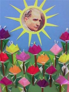 okul öncesi Atatürk ve 23 nisan etkinlikleri - Google'da Ara