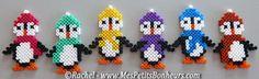 http://www.mespetitsbonheurs.com/pingouins-en-perles-hama-petits-modeles-avec-bonnets-et-echarpes/