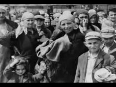 38 minute video that gives a brief overview of the Holocaust. Good introduction to a unit. The Path to Nazi Genocide — Media — United States Holocaust Memorial Museum Holocaust Memorial, Holocaust Unit, Number The Stars, The Book Thief, Memorial Museum, Thematic Units, Friedrich, Persecution, World History