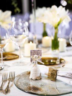 The St. Regis Princeville Resort, Wedding's in Hawai'i
