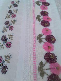 This Pin was discovered by muz Bohemian Rug, Knots, Diy And Crafts, Kebaya, Patterns, Lace, Ribbons, Manualidades, We