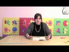 Dislessia: come riconoscerla e cosa fare - YouTube