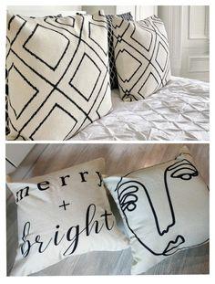 Cheap Cushions, Cheap Cushion Covers, Throw Pillows, Bed, Home, Toss Pillows, Cushions, Stream Bed, Ad Home