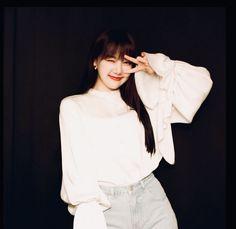 Extended Play, South Korean Girls, Korean Girl Groups, Sinb Gfriend, 6th Anniversary, G Friend, The Most Beautiful Girl, Tumblr Girls, Kpop Girls