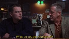 """The Departed"" (2006) #thedeparted The Departed, Top Film, Martin Scorsese, Great Movies, 2000s, Movies And Tv Shows, Movie Tv, My Love, Movies"