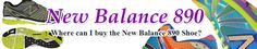 Exactly Where Could I Get The New Balance 890 Shoe? #ASICS #Adidas #sports_authority #new_balance_890_review #new_balance_minimus #new_balance_890_amazon #Nike #new_balance_890_men's #new_balance_shoes #zappos #running_warehouse #new_balance_890_zappos