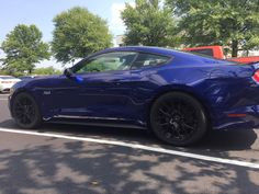 Post Pix of your with aftermarket wheels and tires S550 Mustang, Ford Mustang Shelby, Aftermarket Wheels, Car Ford, Wheels And Tires, Pickup Trucks, Fast Cars, Hot Rods, Chevrolet