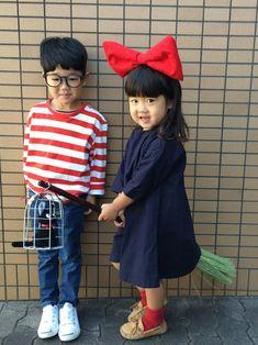 Anime Dress, Halloween Crochet, Kawaii, Cosplay, Costume, Kids, Baby, Dresses, Style