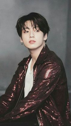 bite ᵍᵍᵘᵏᵗᵃᵉ … and that in the end, of all people Jeon Jeongguk was the one who … # Fan-Fiction # amreading # books # wattpad Foto Jungkook, Foto Bts, Kookie Bts, Jungkook Oppa, Bts Bangtan Boy, Jeon Jungkook Photoshoot, Jung Kook, Namjoon, Busan