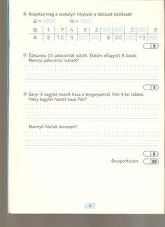 Album – Google+ Thing 1, Sheet Music, Album, Teaching, Signs, Math, Archive, Google, Anna