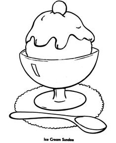 Looking for a Ice Cream Coloring Pages For Kids. We have Ice Cream Coloring Pages For Kids and the other about Emperor Kids it free. Ice Cream Coloring Pages, Shape Coloring Pages, Food Coloring Pages, Summer Coloring Pages, Truck Coloring Pages, Unicorn Coloring Pages, Cat Coloring Page, Coloring Pages For Girls, Coloring For Kids