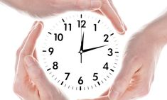 Work Smarter and Save Time says Sachin Karpe