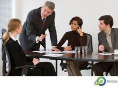 ¿Conoce usted los alcances de sustitución patronal? SOLUCIÓN INTEGRAL LABORAL. En el caso de la compra de una empresa, se crea la figura de sustitución patronal, generándose afectaciones directas al IMSS, contratos y otros rubros. En PreMium, le brindamos asesoría y consultoría en materia laboral en todo lo relativo a la administración de recursos humanos. Le invitamos a visitar nuestra página en internet www.premiumlaboral.com, para conocer más acerca de nuestros servicios…