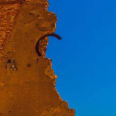 Installation 3 - 2012 - Rio Tinto - Foto door Mark van Laere