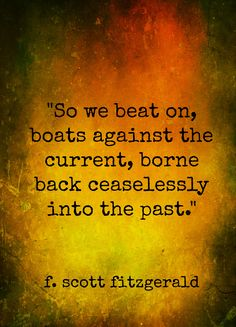 f scott fitzgerald quotes Words Quotes, Wise Words, Me Quotes, Sayings, Favorite Book Quotes, Favorite Words, Fitzgerald Quotes, Scott Fitzgerald, Laughter Quotes