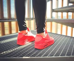 Dia Nacional da Saúde: Corra e tenha mais saúde