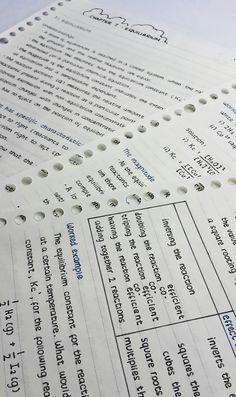 aspiringstudyblr: 25.12.15 // Merry Christmas!... : studying & such