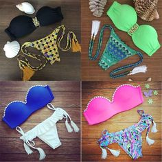 >>>HelloNew Arrival Women Ladies Swimsuit Bathing Suit Brazilian Push Up Sexy Bikini Set Swimwear Halter Bikini SJ15285 15279New Arrival Women Ladies Swimsuit Bathing Suit Brazilian Push Up Sexy Bikini Set Swimwear Halter Bikini SJ15285 15279you are on right place. Here we have best seller store tha...Cleck Hot Deals >>> http://id624198057.cloudns.ditchyourip.com/32570054610.html images