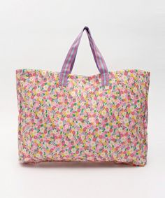【ZOZOTOWN】fafa(フェフェ)のトートバッグ「CYNDI | トートバッグ」(6145-0007)を購入できます。