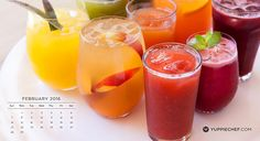 Kidney Cleanse Detox 2 Kidney and Liver Cleansing Juice Recipes To Flush Out Unwanted Waste and Improve Organ Circulation Liver Detox Juice, Kidney Detox Cleanse, Liver Detox Cleanse, Detox Your Liver, Health Cleanse, Lemon Cleanse, Advocare Cleanse, Bowel Cleanse, Tequila And Lemonade