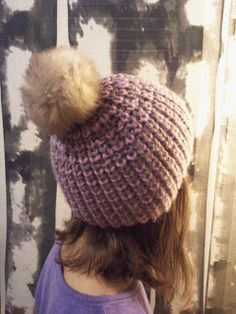 La Récréation d Agnès  Bonnet enfants Comment Tricoter Une Écharpe,  Apprendre À Tricoter 2aeaa71aa89