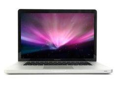 Recertified Apple Macbook Pro-15 Laptop Unknown https://www.amazon.com/dp/B00HYHR1SQ/ref=cm_sw_r_pi_dp_0ZOAxbCWTZGE3
